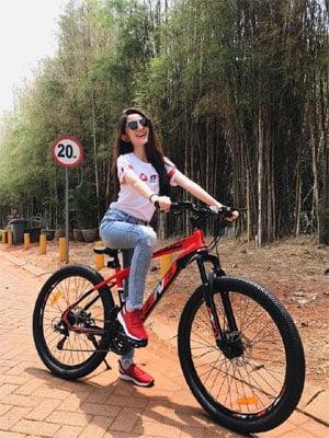 Bike N Bike